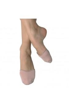 Bloch Prima Pro Pad, výplně do baletních špiček