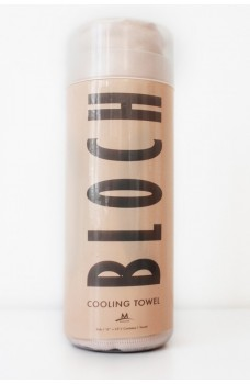 Bloch Cooling Towel, chladící ručník