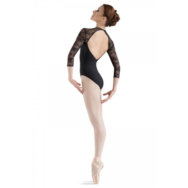 Bloch Kate L6016, baletní dres