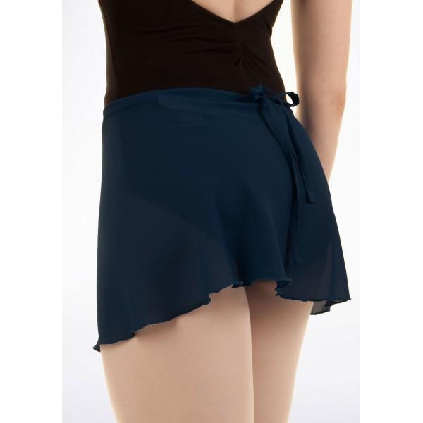 Bloch Professional, krátká baletní sukně pro dámy
