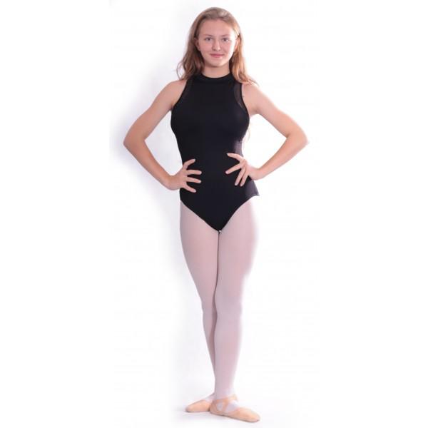 Bloch DIAN, baletní dres