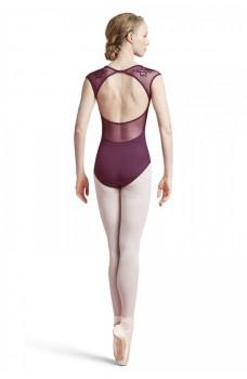 Bloch AMIE, baletní dres