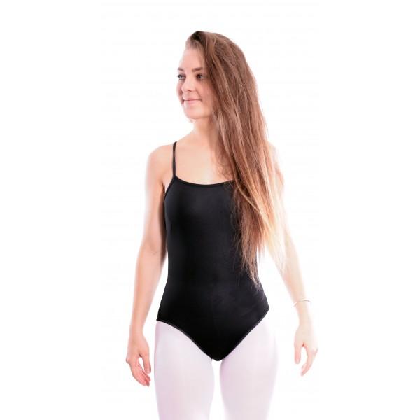 Bloch Cailey, oboustranný baletní dres