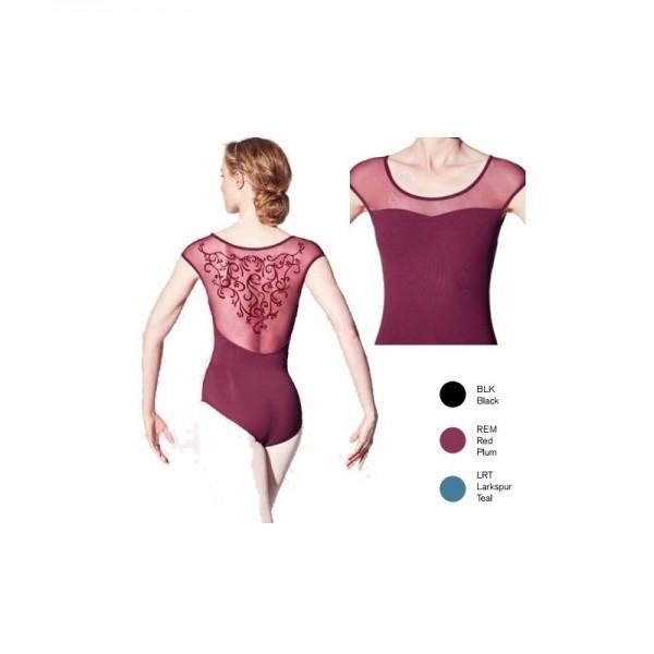 Bloch DESTIN, baletní dres