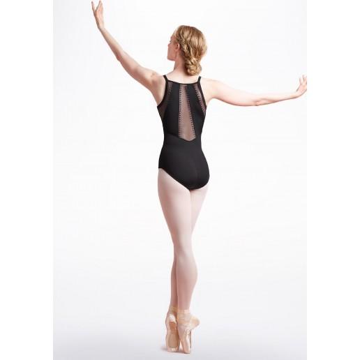 <span style='color: red;'>Prodej skončil</span> Bloch Kalle, baletní dres