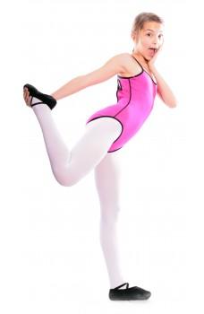 Bloch Sabella, oboustranný baletní dres