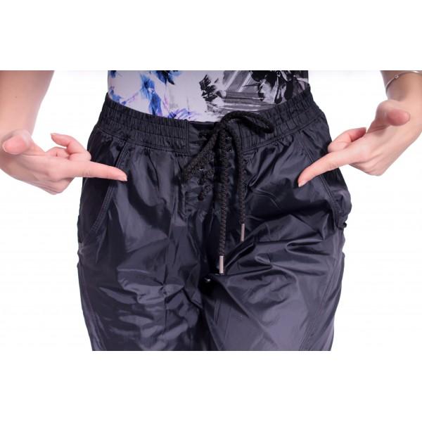 <span style='color: red;'>Prodej skončil</span> Mirella Rip Stop Pant, kalhoty na zahřátí