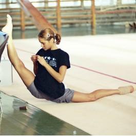 10 podivných zvyků, podle kterých poznáte tanečníka