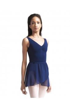 Capezio baletní dámská suknénka