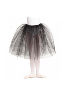 Capezio Romantic Tutu sukně