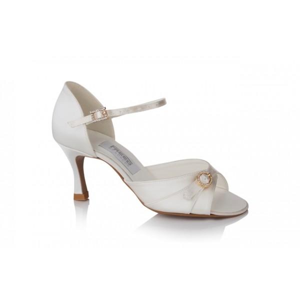 Freed of London Leona, svatební boty