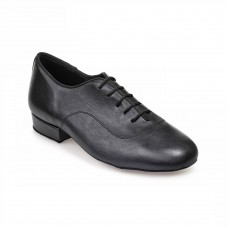 Rummos boty na společenský tanec pro chlapce