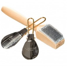 Rummos Shoe Brush, kartáč na boty