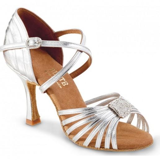 Rummos Elite Cristina, taneční boty