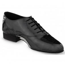 Rummos Elite Flexman, pánská obuv na standard