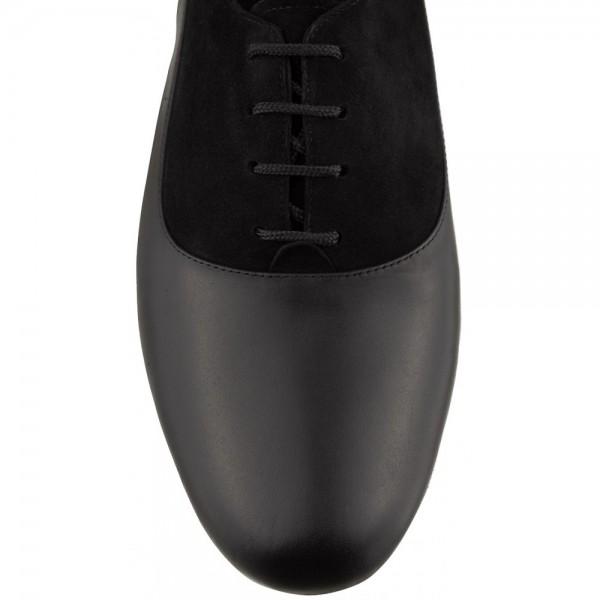 Rummos Elite Martin, pánské taneční boty