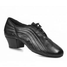 Rummos Elite Zeus, pánská obuv na latinu