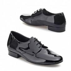 Rummos R324 035, taneční boty pro pány
