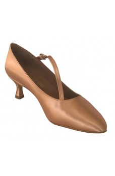 Rummos Standard PRO, boty na standardní tanec