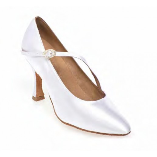 Rummos r394, svatební boty