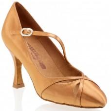 Rummos PRO Standard, boty na standardní tanec