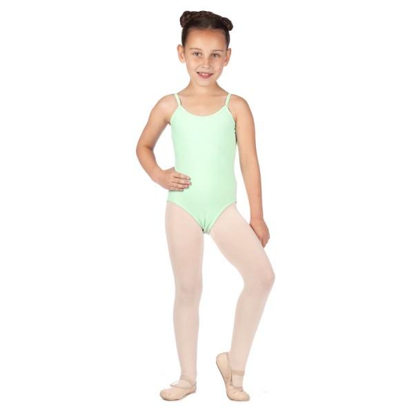 Sansha Angela E506M, baletní dres