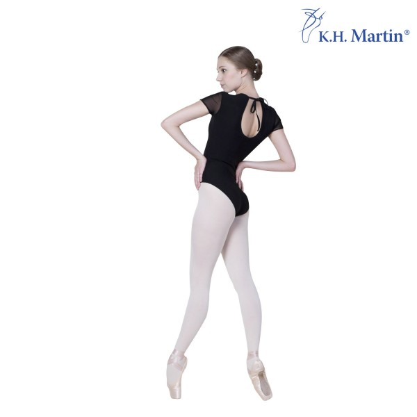 K.H. Martin Gianna KH3503C, baletní dres