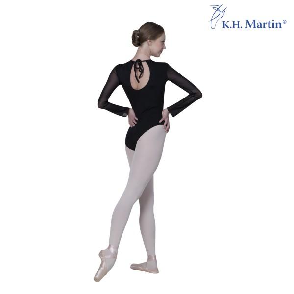K.H. Martin Gia KH4505C, baletní dres