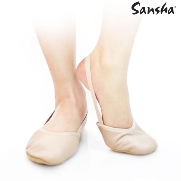 Sansha Mace