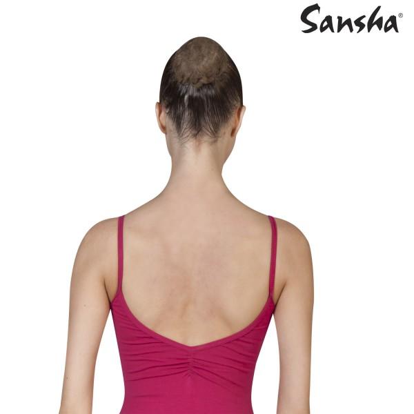 Sansha Manakara C237C, baletní dres
