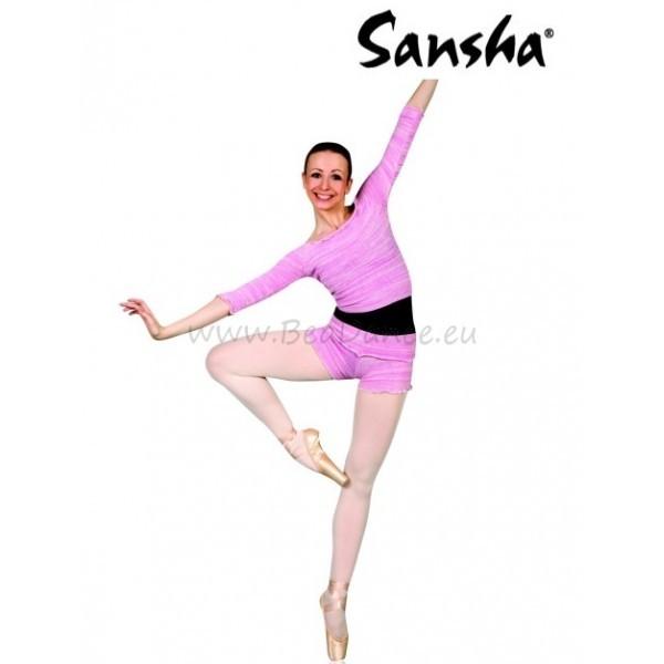 Sansha Kaylean KT4047A, svetřík