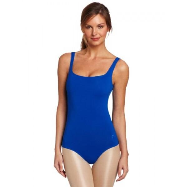 Sansha Sarina L2553C, baletní dres