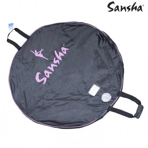 Sansha Tutu Bags  SBAG07-06, taška