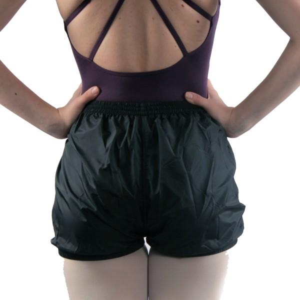 Sansha Alfie L0604N, krátké kalhoty