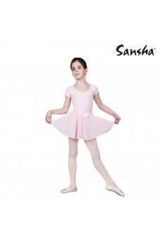 Sansha Florinda Y0723P, suknička