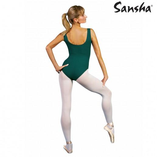 Sansha Toliara C160C, baletní dres