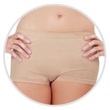Sansha boxerky SU0503, kalhotky