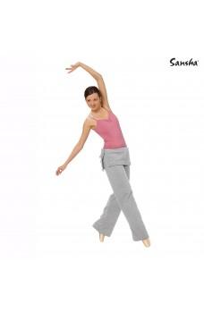 Sansha Carry E36F, dámské tepláky