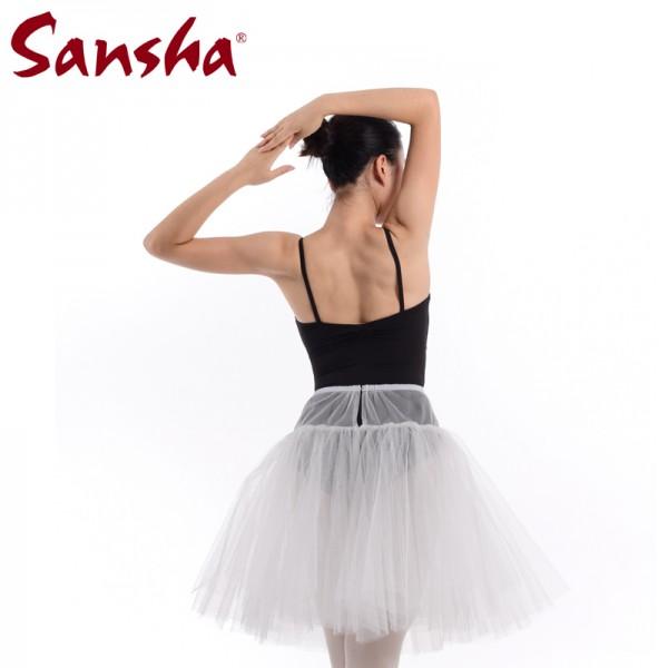 Sansha Telma DF0701, tutu sukně