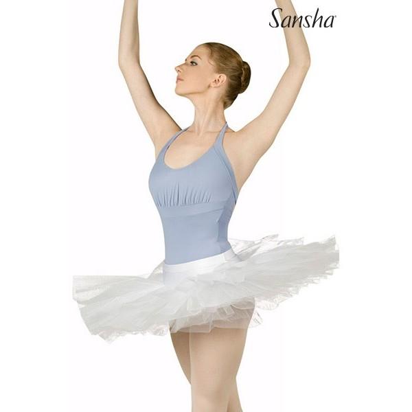 Sansha Paquita DF005, tutu sukně