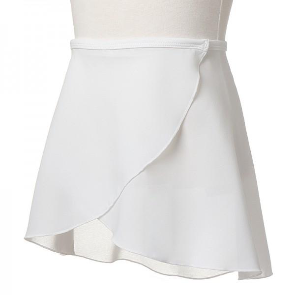 Sansha Freda Y0722P,  suknička