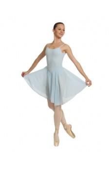Sansha Linda L1805CH, baletní šaty pro ženy