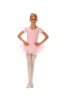 Sansha Michelle Y3703C, baletní dres