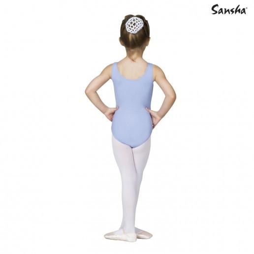 Sansha Shanice Y2555C, baletní dres