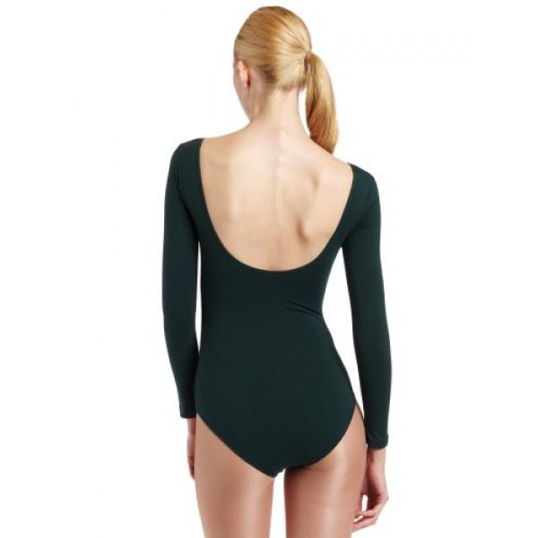 Sansha Sheridan L4552C, baletní dres