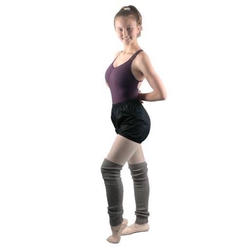 Sansha Belize D1512C, baletní dres