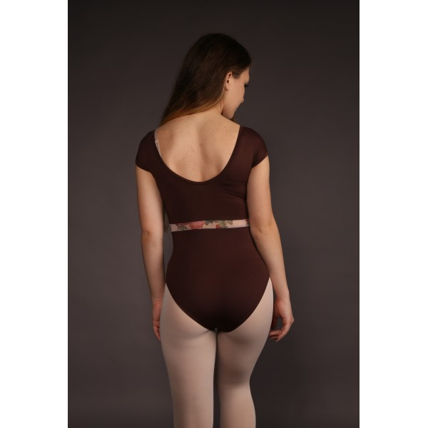 Sansha Adabel, baletní dres