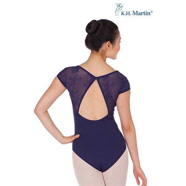 K.H. Martin Anahi KH3527M, baletní dres