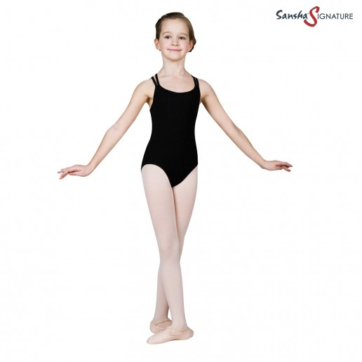 Sansha Stefani, baletní dres pro děti