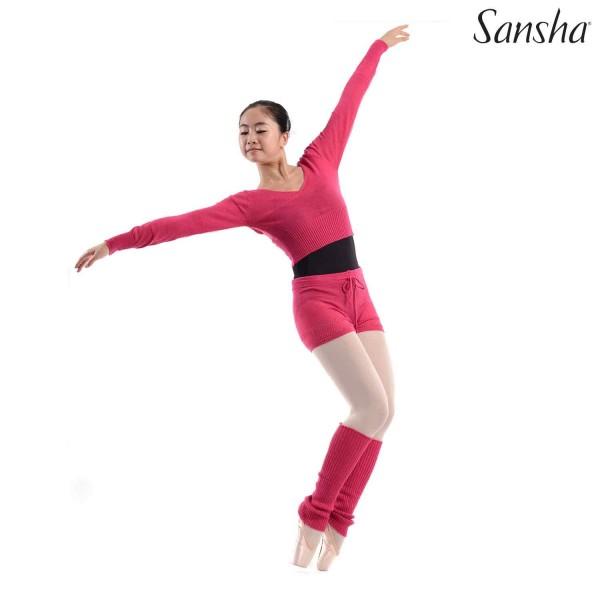 Sansha Karleen KT4036A, svetřík
